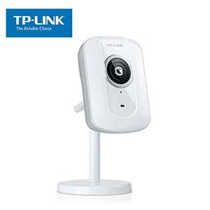 GadKo Wireless N Network Camera SC2020N