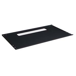 Pivot Frame Wall Mount Rack Cover