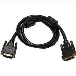 DVI Cables / Adapters img