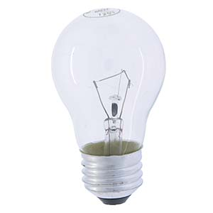 Incandescent Bulbs img