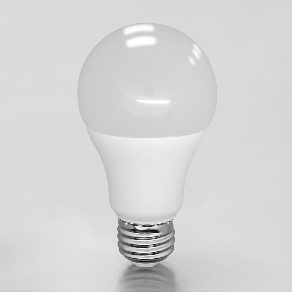LED Light Bulbs img
