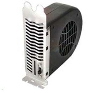 Antec Super Cyclone Blower