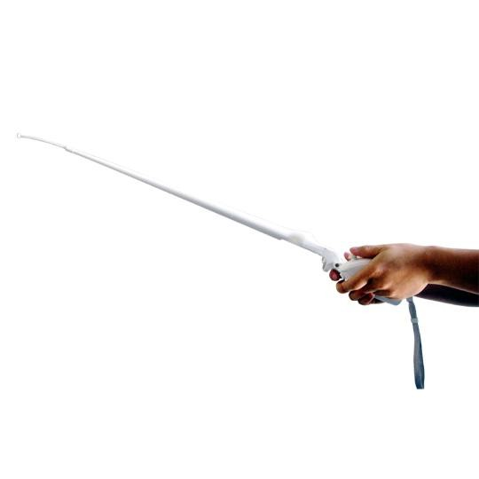 Wii fishing pole join the pricefalls family for Wii fishing rod
