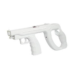 Wii Laser Sight Light Gun