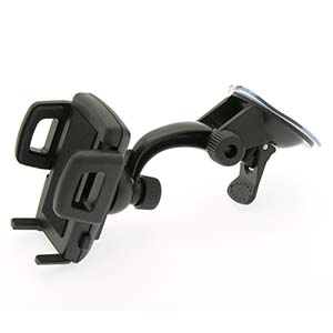 Windshield Suction Cup Mobile Mount H29