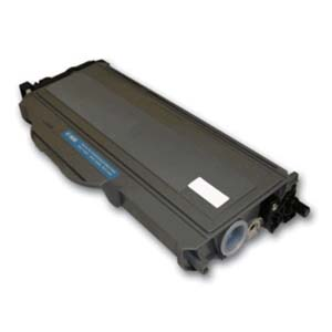 Replacement Toner for Brother TN360