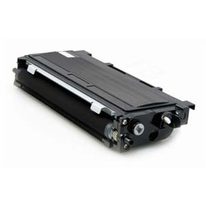 Replacement Toner for Brother TN350