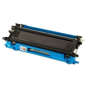 Replacement Toner for Brother TN225C