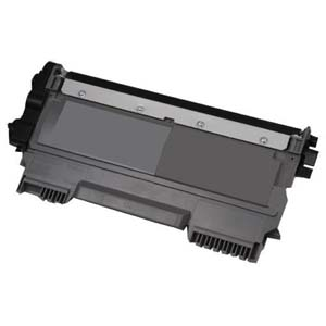 Replacement Toner for Brother TN450