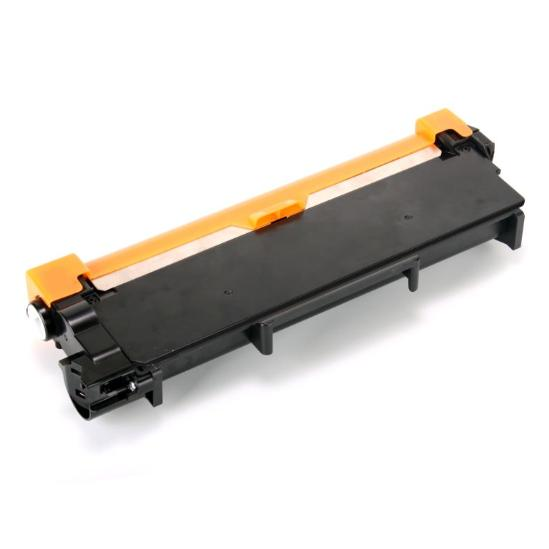 Replacement Toner for Brother TN660