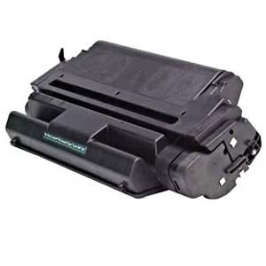 Replacement Toner for HP C3909A