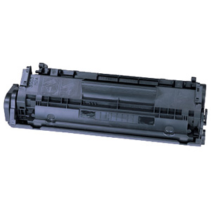 Replacement Toner for HP Q2612A