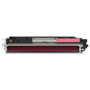 Replacement Toner for HP CE313A