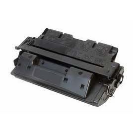 Replacement Toner for HP C8061X