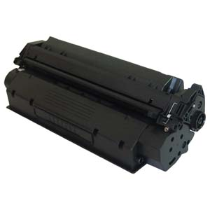 Replacement Toner for HP C7115A