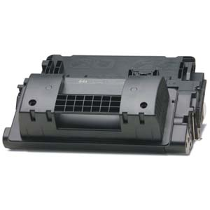 Replacement Toner for HP CC364X