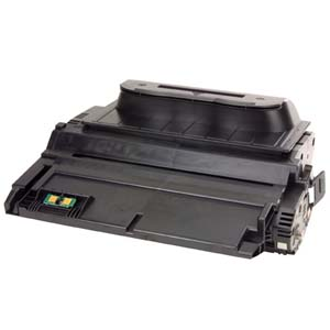 Replacement Toner for HP Q1338/5942A
