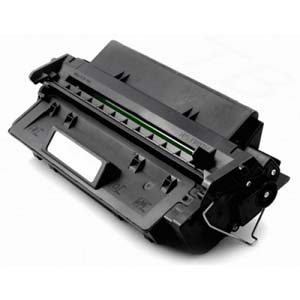 Replacement Toner for HP Q2610A