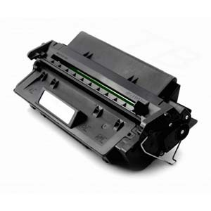 Replacement Toner for HP Q7516A
