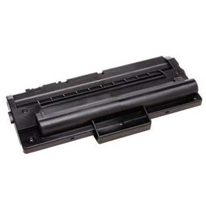Replacement Toner for Samsung ML1710