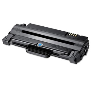 Replacement Toner for Samsung D105L