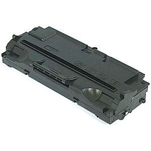 Replacement Toner for Samsung ML1210