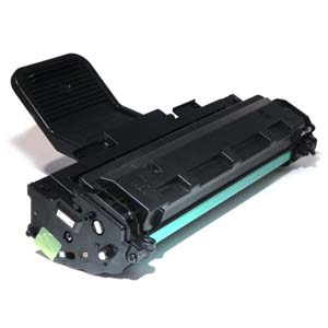 Replacement Toner for Samsung ML1610/2010