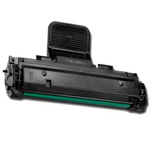 Replacement Toner for Samsung ML1640