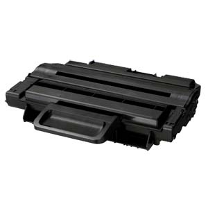 Replacement Toner for Samsung ML2850A