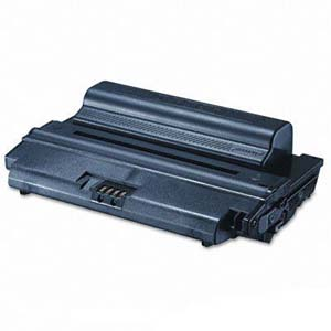 Replacement Toner for Samsung ML3050