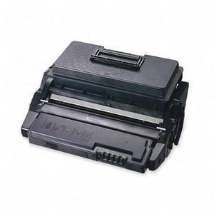 Replacement Toner for Samsung ML4550