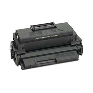 Replacement Toner for Samsung ML6060