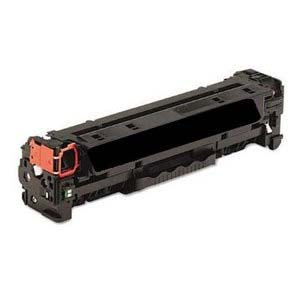 Replacement Toner for HP CF210X