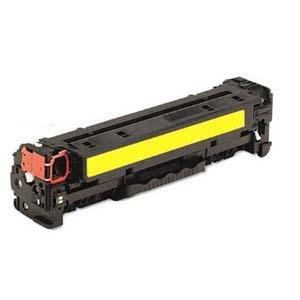 Replacement Toner for HP CF212A