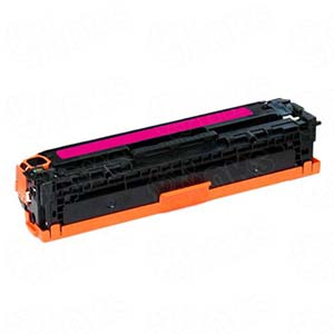 Replacement Toner for HP CF213A