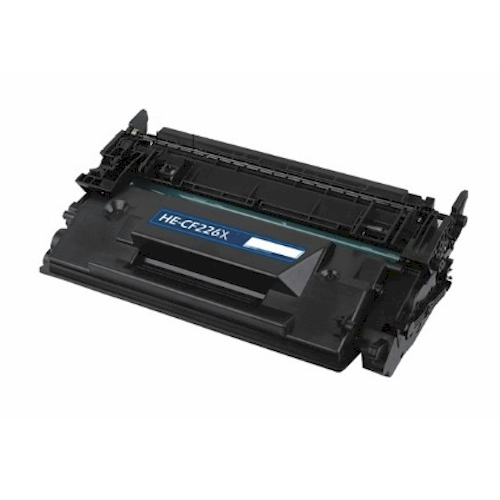 Replacement Toner for CF226X