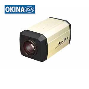 GadKo HD SDI 1080P Auto Zoom & Focus Box Camera 4X Zoom HD21T-K4