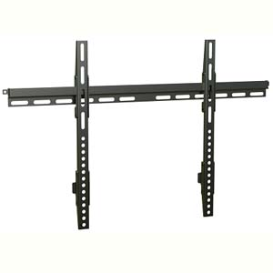 "TV Mount 26~60"" Fixed Single Bar Slim Type BTHN511M"