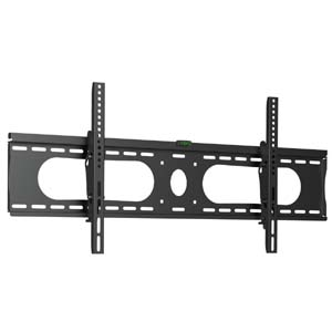 "TV Mount for 40""~75"", Tilt, Max 900x400 VESA, Lockable, BWLT116XL"