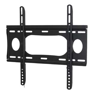 "TV Mount for 26""~47"" Fixed, Max 400x400mm VESA, BWLF102D"