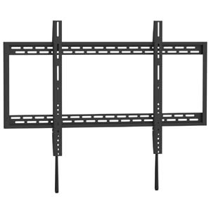"TV Mount for 60~100"" Fixed, Max 900x600mm VESA, LP37-69F"