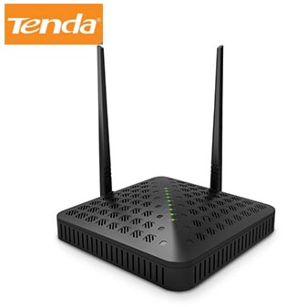 Wireless Router img