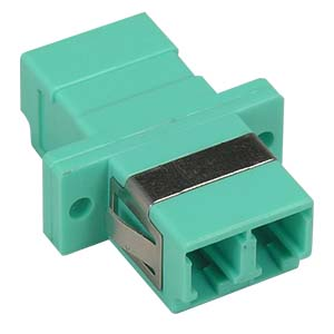 Standard Adapters img