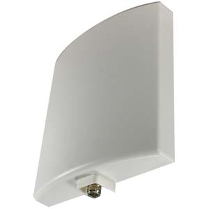 2.4GHz 10dBi Directional Antenna (N Connector)