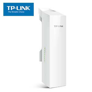 2.4GHz Wireless Outdoor MAXtream 9dBi CPE TP-Link CPE210