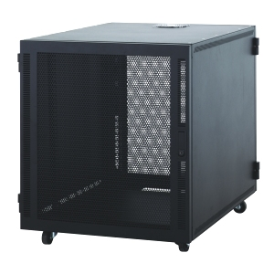 12U Compact Series SOHO Server Rack