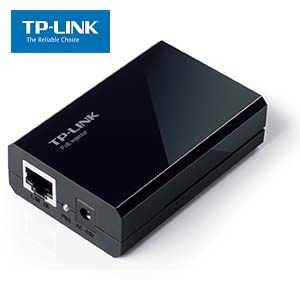 PoE Injector TP-Link PoE150S