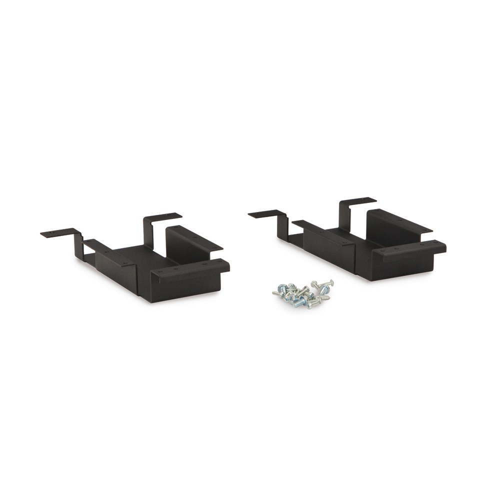 Performance Ganging Bracket Kit