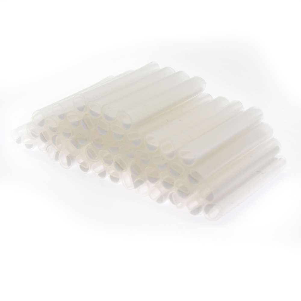 Ribbon Splice Protector 40mm for 12 Core Pigtail (50pack)