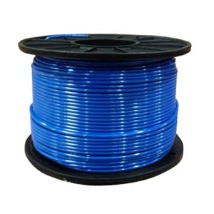 THHN Building Wire img